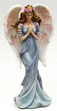 "11"" Serenity Praying Angel 080-38984"