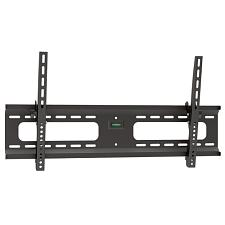 "Cmple 1044-N Heavy-duty Tilt Wall Mount for 37""-63"" LED, 3D LED,"