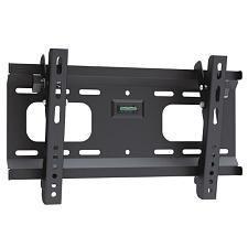 "Cmple 1045-N Heavy-duty Tilt Wall Mount for 23""-37"" LED, 3D LED,"