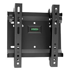 "Cmple 1046-N Heavy-duty Tilt Wall Mount for 17""-37"" LED, 3D LED,"