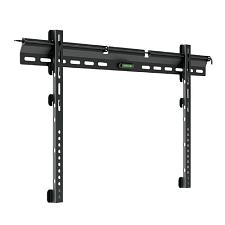 "Cmple 1054-N Ultra Slim Fixed Wall Mount for 37""-63"" LED, 3D LED"