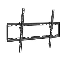 Cmple Low Profile Tilting Wall Mount For 37-70??? Flat Panel Tvs