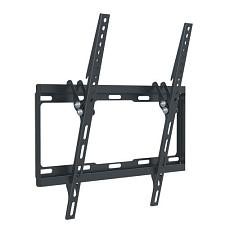 "Cmple Low Profile Tilt Wall Mount For 32""-55"" Led, Lcd Flat Pane"