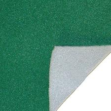 "1 Ft. Section Felt with Foam backing - 58"" Wide PTA-6026"