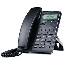 Aastra 80C00005AAA-A 6863I Business Ip Phone