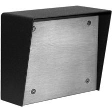 Viking Electronics VE-6X7-PNL Ve-6X7 W Aluminum Panel