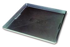 Wirthco 40092 Funnel King Drip & Spill Containment Tray
