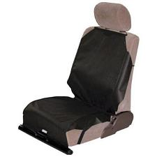 As Seen on TV Save-A-Seat Retractable & Removable Seat Cover