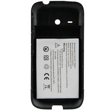 Naztech 2700mAh Extended Battery with Door for HTC Droid Eris