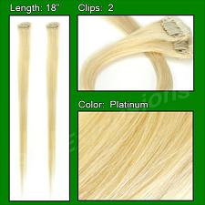 (2 PCS) Platinum Highlight Streak Pack PRHL-2-613