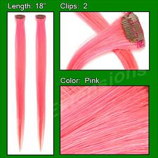 (2 PCS) Pink Highlight Streak Pack PRHL-2-PK