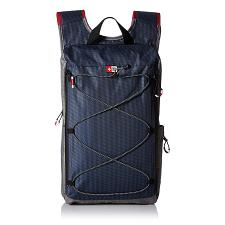NDK Matterhorn Durable Waterproof Outdoors Hiking Daypack Backpa