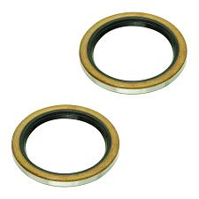 100 Foot Pennant Banner -- 48 Multicolor Weatherproof Flags MPAR
