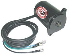 SQWIFICLOCK - HD WIFI CLOCK*