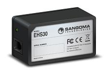 Sangoma Technologies Inc EHS30 Ehs Wireless Headsets On S500 Or