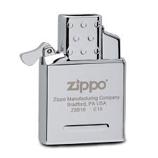 Zippo Butane Lighter Insert - Double Torch