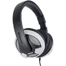 SYBA Syba NC-2 Over-Ear Headphone with In-Line Microphone (OG-AUD63044)