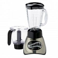 25lb Olympic Style Iron Weight Plate SWGT-504
