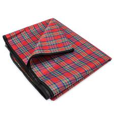 All-Purpose Camping Blanket, Large SCAM-003