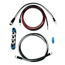 Raymarine Cable Kit NMEA2000 Gateway