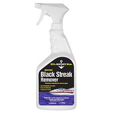MARYKATE Black Streak Remover - 32oz
