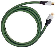 Intec G8628 Xbox 360 HDMI Cable - 8ft