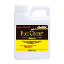 BoatLIFE Boat Cleaner - 32oz *Case of 12*
