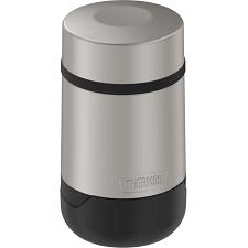 Thermos Guardian Collection Stainless Steel Food Jar - 18oz - Ho