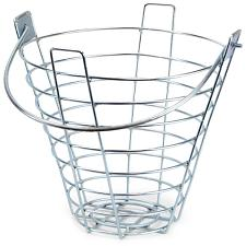 Steel Wire Golf Range Bucket SGLF-001