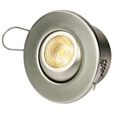 Sea-Dog Deluxe High Powered LED Overhead Light Adjustable Angle