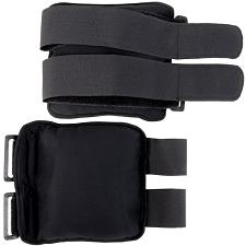 Ankle Weights 2-pack, 4 lb. SWGT-709