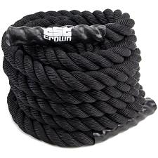 1.5' Battle Rope, 30-foot SFIT-914