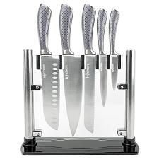 Tizona Knife Set, 5 Utensils KNIF-101