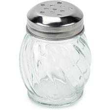 5 oz. Glass Cheese Shaker KTBL-202