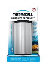 Thermacell MRME Thermacell Camping Metal Edition, Bn