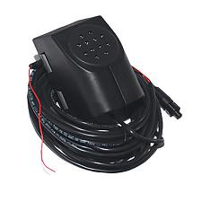 T-H Marine Hydrowave 2.0 Replacement Speaker & Power Cord Assembly