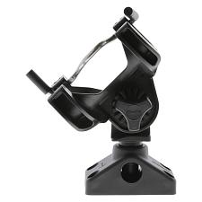 Scotty 290 R-5 Universal Rod Holder w/241 Mount