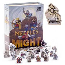 Meeples of Might GRPG-161