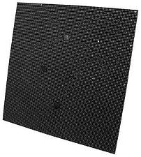 Abs1200G  Abs Sheets American Intern. Waffled