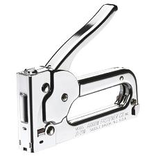 Arrow Jt21Cm Professional Light-Duty Staple Gun