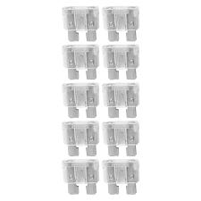 Atc Fuse 25 Amp; 10 Pack Blister; Audiopipe  Atq25A
