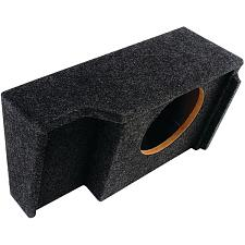 ATREND-BBOX A151-10CP B Box Series Subwoofer Boxes for GM Vehicl