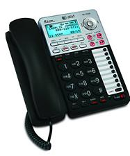 At&T 2 Line Speakerphone