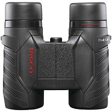 Tasco 100832 8 X 32Mm Focus Free Roof Prism Binoculars