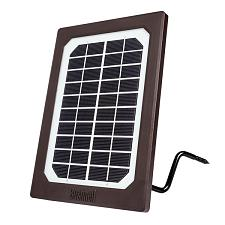 Bushnell(R) 119986C Trail Camera Solar Panel