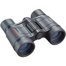 Tasco 254300 Essentials(Tm) 4 X 30Mm Roof Prism Binoculars