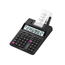 Casio Hr-170Rc Hr-170Rc Mini Desktop Printing Calculator