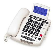Clearsounds Ultraclear Amplifying Speakerphone