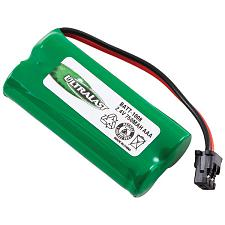 Ultralast Batt-1008 Batt-1008 Replacement Battery