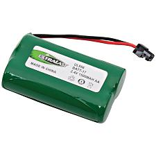Ultralast Batt-17 Batt-17 Replacement Battery